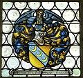 Mörsburg Wappen Goldenberg.jpg