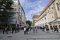München (DerHexer) 2012-09-27 06.jpg