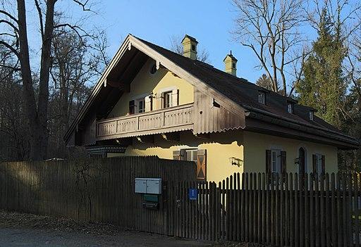 München Hinterbrühl 1 0215
