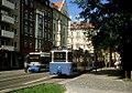 München MVG Tram 15 R2.2 792584.jpg