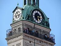 München St. Peter Aussichtsplattform.jpg
