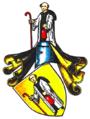Münchhausen-Wappen2.png