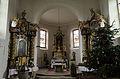Münnerstadt, Wermerichshausen, Katholische Pfarrkirche St. Vitus, 004.jpg