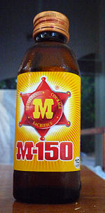 Продаю энергетический напиток M150, Shark производство Otospa Co.