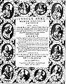 M.Maier. Symbola Aureae Mensae .1617.JPG