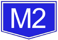 M2 autopalya.png