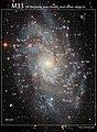 M33 solved big (18670190030).jpg
