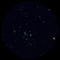 M47 tel114.png