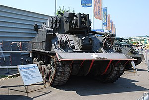 M74 Armoured Recovery Vehicle (6073363197).jpg