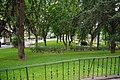 MADRID VERDE JARDÍN Dña. CONCHA PIQUER - panoramio - Concepcion AMAT ORTA….jpg