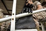 MAG-14 CBRN Decontamination Training Exercise 150407-M-ZI003-046.jpg