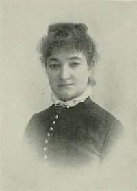MARY M. SOLARI A woman of the century (page 680 crop).jpg