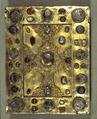 MCC-61090 Evangelistarium (Ansfriduscodex) (1).tif