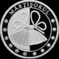 MD-2014-50lei-Mărțișorul.png