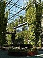 MFO-Park Oerlikon 2012-08-11 15-58-31 (WB850F).JPG