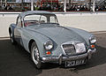 MGA 1600 - Flickr - exfordy.jpg