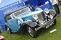 MG WA Tickford (1939) (35851129612).jpg