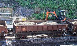 MHA 396015 at Keynsahm.JPG