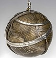 MHS 49687 Spherical Astrolabe.jpg