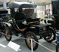 MHV Baker Electric 1908 01.jpg