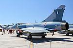 MIAS 260915 HAF Mirage 2000-5EG 02.jpg