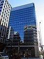 MID Building.jpg