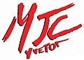 MJC Yvetot .jpg