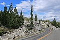MK01245 Silver Gate (Yellowstone).jpg