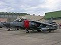 MM7217 1-11 a McDonnell-Douglas B.Ae. AV-8B+ Harrier II of the Italian Navys 1º GAI (4710817943).jpg