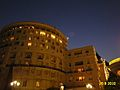 MONACO HOTEL DE PARIS BY NIGHT 5 - panoramio.jpg
