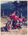 MOTO GUZZI V40Capri.jpg