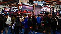 MSI booth, Taipei Game Show 20190127a.jpg