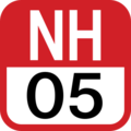 MSN-NH05.png