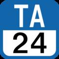 MSN-TA24.png