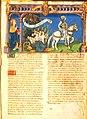 MS Hunter 398 fol. 7r - Fourth Horseman.jpg