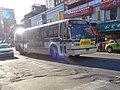 MTA Main St Roosevelt Av 05.jpg
