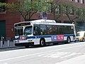 MTA Parsons Jamaica 37.jpg