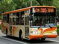 MTCBus Route285 671AD.jpg