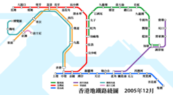 MTR System Map Chi.png