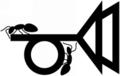 MUTE logo.png