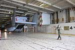 MV-22 Ospreys arrive at MCAS Iwakuni 130730-M-LS108-459.jpg