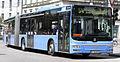 MVG 5284 Munchen Ostbahnhof 18-07-2007.jpg