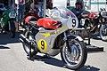 M Hailwood's Honda RC.jpg