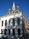 foto van Oude stadhuis