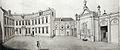 Maastricht, Hof van Tilly (Ph v Gulpen , ca 1840).jpg