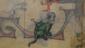 Maastricht Book of Hours, BL Stowe MS17 f167v (detail).png