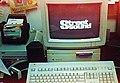 Mac II.jpg