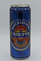 Maccabee Beer can (2018-01).jpg