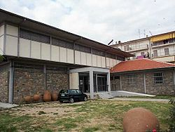 Macedonian Museums-11-Arx Florinas-49.jpg