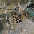 Machine in de machinehal - Midwolda - 20378700 - RCE.jpg